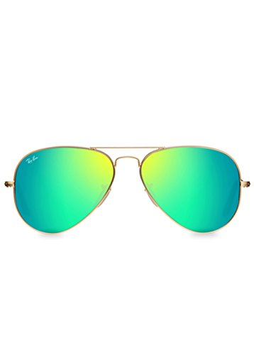 aviator sunglasses ray ban  ray-ban rb3025 aviator