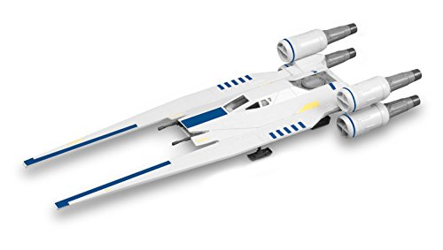 Revell-SnapTite-Build-Play-Rebel-U-wing-Fighter-Building-Kit