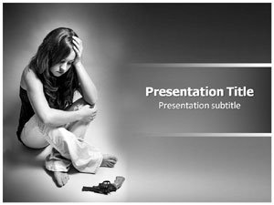 Software stress depression pptpowerpoint template depression ppt template stress powerpoint template stress toneelgroepblik Gallery