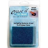 StainEraser Inc. 87001-Erase It for Tile Grout