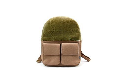 frank-backpack