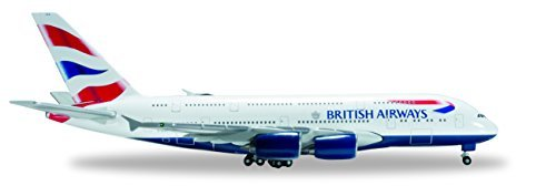 herpa-wings-british-airways-airbus-a380-g-xleb-1-500-scale-524391-001-by-herpa-wings