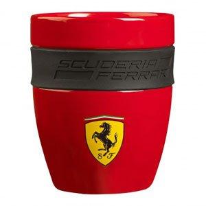 ferrari-red-ceramic-cup-by-ferrari