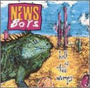 echange, troc Newsboys - Hell Is for Wimps