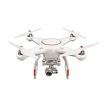 Autel Robotics X-Star Premium Drone Quadcopter 4K HD Camera with 2-Batteries