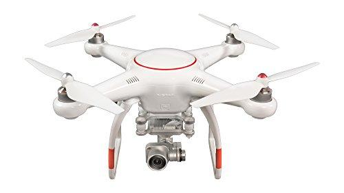 Autel-Robotics-X-Star-Premium-Drone-with-4K-Camera-12-mile-HD-Live-View-Hard-Case-White
