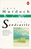 The Sandcastle, Iris Murdoch