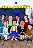 echange, troc Tom Sawyer Volume 8