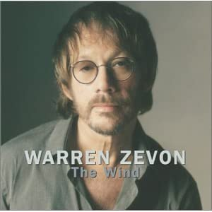 Warren Zevon 319VBJA8S0L._SL500_AA300_