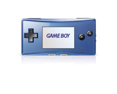 nintendo-blue-game-boy-micro-console-gba