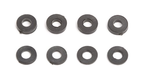 Team Associated 31200 TC5 Wheelbase Shim Set