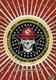 ライヴ・フロム・オクラホマ...ザ・トゥー・バッド・フォー・ヘル [DVD]