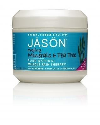 jason-natural-cosmetics-tea-tree-oil-pain-gel-4-oz-gel-multi-pack-by-jason-natural-products