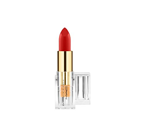 mac-charlotte-olympia-red-limited-edition