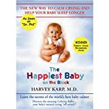 Happiest Baby on Block [DVD] [Import]