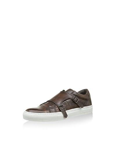 Pantofola D'Oro Sneaker [Testa di Moro]