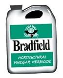 Natural Horticultural Vinegar, 1 Gallon (Concentrate)