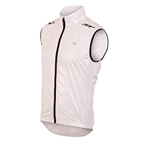 Pearl Izumi Mens PRO Barrier Lite Vest All Color-All Sizes by Pearl iZUMi