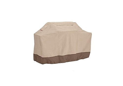 large-waterproof-outdoor-barbeque-grill-oven-cover-furniture-protection-size-73-ship-from-usa
