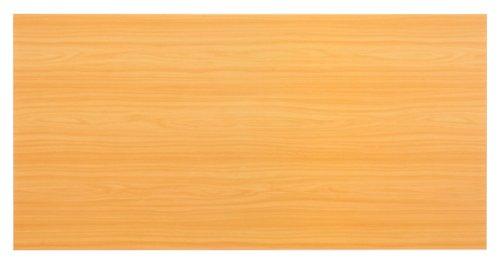 Schreibtischplatte buche com forafrica for Schreibtischplatte buche