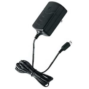 Motorola Mini USB Travel Charger for Motorola Phones