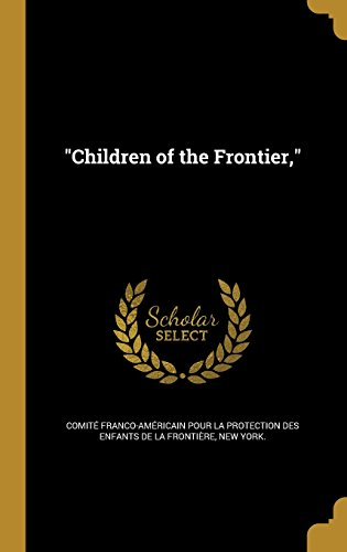 children-of-the-frontier