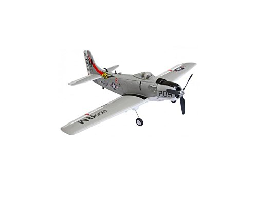 Azimporter Preschool Children Activity Playset Fms 800Mm A1 Fly Rtf Brushless Motor Rc Jet (V2)