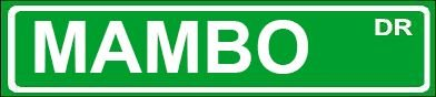 8-wide-mambo-vinyl-decal-of-street-sign-design