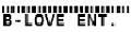 B-LOVE Entertainment