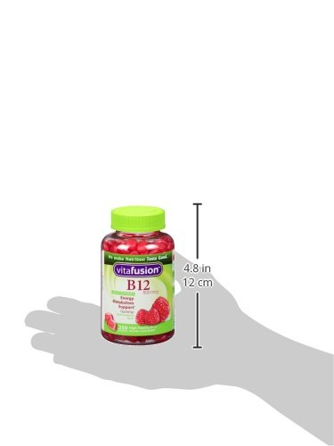 Vitafusion-Energy-B12-Gummy-Vitamins-Very-Raspberry-500mcg-250-Count