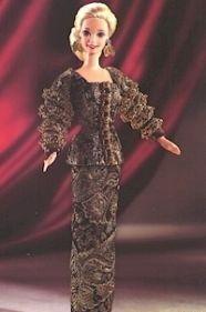 クリスチャン ディオール バービー Dior