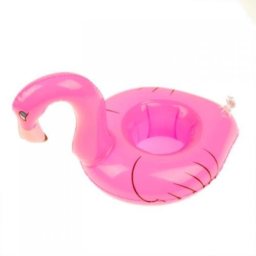 pink-inflatable-pool-tropical-flamingo-floating-coaster