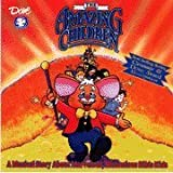Amazing Children Cd