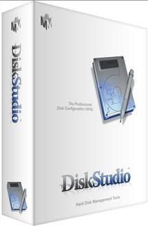 Micromat DiskStudio ( Mac)