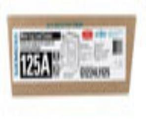Buy SIEMENS G1224L1125 SIEMENS 125 AMP INDOOR MAIN LUG/CONVERTIBLE LOAD CENTER (SIEMENS ,Lighting & Electrical, Electrical, Circuit Breakers Fuses & Load Centers, Circuit Breakers)