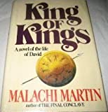 King of Kings (0671247077) by Malachi Martin