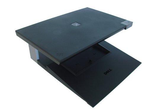 Consumer Electronic Products Dell E-CRT CRT Audit Stand Latitude E4200, E4300, E5400, E5500, E6400 / 6400ATG, E6500 E-Kinfolk Laptops and Precision M2400, M4400, M6400 Mobile WorkStations Vicinage Numbers: 0J858C, J858C, 330-0875, W005C, PW395, 0PW395, 33