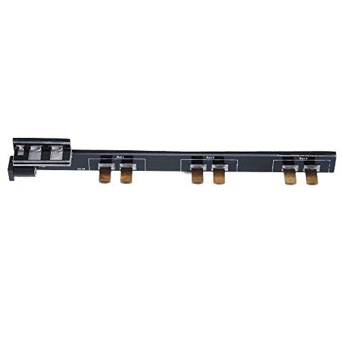 bravia patuoxun schnelle batterie ladeger t parallel platte f r dji phantom 2 0 version. Black Bedroom Furniture Sets. Home Design Ideas
