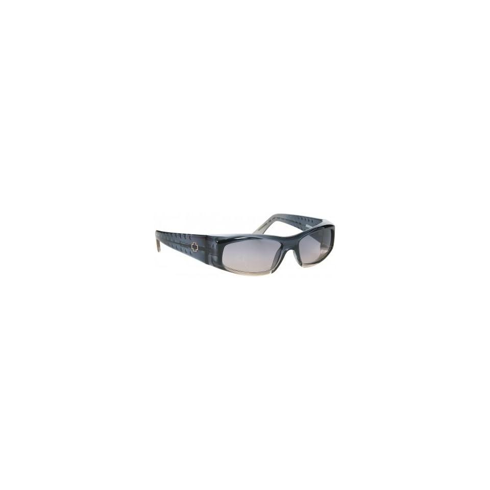 9273329e27 New Spy MCGRATH mystic fade sunglasses on PopScreen