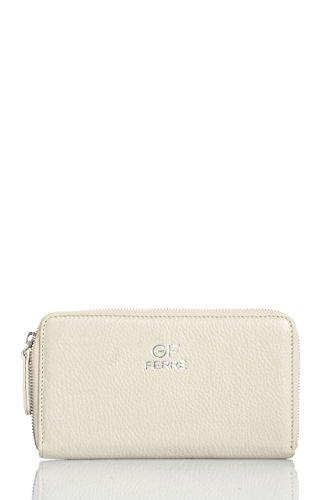 gianfranco-ferre-gf-porte-monnaie-femme-couleur-beige-taille-one-size