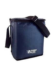 Sale Fridge To Go Ftg 1120 Romeo Portable Bottle Cooling