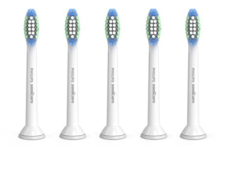 Philips Sonicare HX6015/03 Simply Clean Brush Head