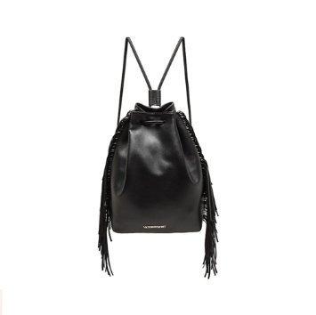 victorias-secret-fashion-show-backpack-style-bag