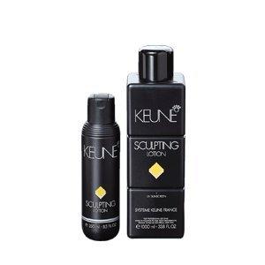 keune-design-styling-sculpting-lotion-pack-of-1000