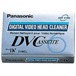panasonic-ay-dvmclww-mini-digital-video-head-cleaner