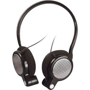 Auriculares para Jazz y Clásica 319WaWzIS1L._SL500_AA300_