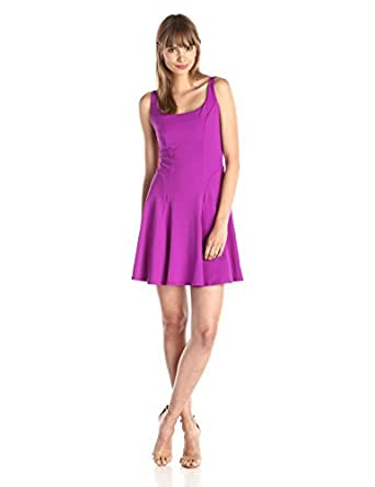 Galerry slip dress amazon
