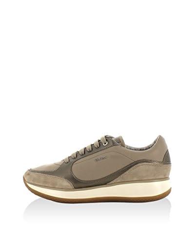 Geox Sneaker Stardom
