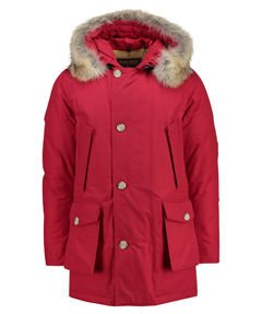 woolrich-mens-jacket-red-red-small