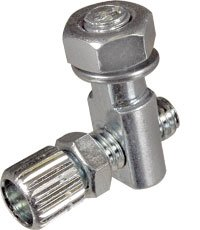 Buy Low Price BRAKE PART ADJUSTER W/ANCHOR ACTION 7MM (460/3075)